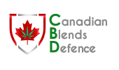 Canadian Blends Defence